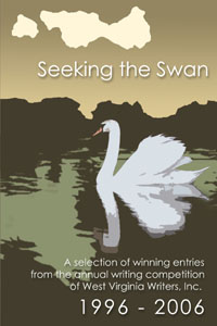 Seeking the Swan back