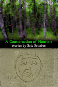 cropped-consternation-ebook-cover-4-27-15-tn.png