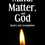 mind-matter-and-god-cover-small