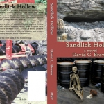 sandlick-hollow-full-cover-FINAL-small