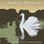 seeking-the-swan-front-cover-small
