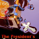 presidents-gold-cover-ebook-medium-201x300