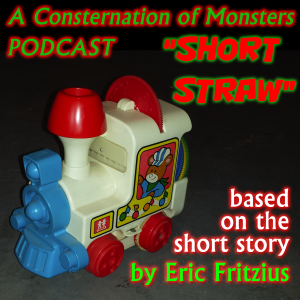 EPISODE-short-straw
