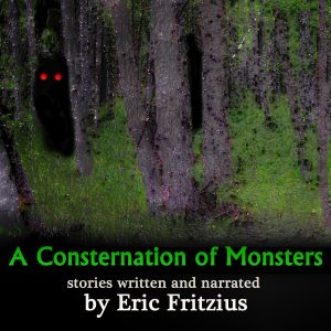 consternation-audiobook-cover-12-30-16