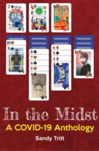 In The Midst: A COVID-19 Anthology